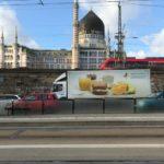 Jednidze Dresden 2019